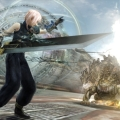 FINAL_FANTASY_XIII_LR_CLOUD_IMG_02