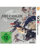 Fire Emblem: Awakening – Fakten