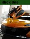 Forza Motorsport 6 für Xbox One angekündigt
