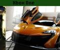 Fallout 4-thematisierte Autos erscheinen in Forza 6
