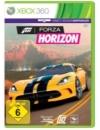 Forza Horizon – Fakten