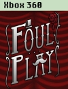 Monopoly-Guy zeigt: Erster Trailer zu Foul Play