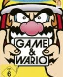 Game & Wario – Fakten