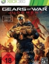 Gears of War: Judgment – Fakten