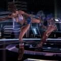 GIRL_FIGHT_IMG_06