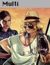 Warum besitzt Grand Theft Auto V eigentlich keinen Story-DLC?