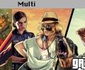 PS3/PS4-Grafikvergleich von Grand Theft Auto V