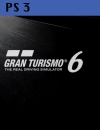 Pics + Video: Gran Turismo 6 angekündigt
