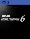 FT-1 Concept Coupe – Gratis DLC zu Gran Turismo 6