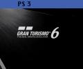 Neues Konzeptvideo zu Gran Turismo 6 veröffentlicht