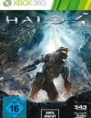 Halo 4 – Fakten