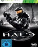 Halo: Combat Evolved – Anniversary