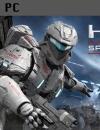 Halo: Spartan Assault für Windows 8, Phone und Tablet