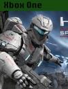 Releasedatum für Halo: Spartan Assault für Xbox One