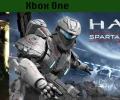 Halo: Spartan Assault erscheint für Xbox 360 und Xbox One!