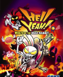 Hell Yeah! Der Zorn des toten Karnickels – Fakten