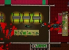 HOTLINE_MIAMI_2_IMG_02