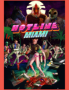 Hotline Miami – Fakten
