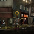 INFAMOUS_FIRST_LIGHT_IMG_02