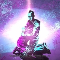 INFAMOUS_FIRST_LIGHT_IMG_03