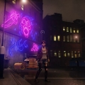INFAMOUS_FIRST_LIGHT_IMG_04