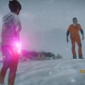 INFAMOUS_FIRST_LIGHT_IMG_05