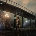 INFAMOUS_FIRST_LIGHT_IMG_06