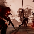 INFAMOUS_SECOND_SON_IMG_01