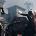 INFAMOUS_SECOND_SON_IMG_02