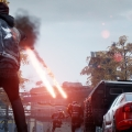 INFAMOUS_SECOND_SON_IMG_03