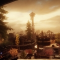 INFAMOUS_SECOND_SON_IMG_04