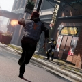 INFAMOUS_SECOND_SON_IMG_06