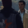 INFAMOUS_SECOND_SON_IMG_07