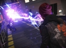 INFAMOUS_SECOND_SON_IMG_08