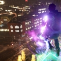 INFAMOUS_SECOND_SON_IMG_10
