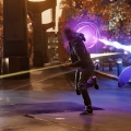 INFAMOUS_SECOND_SON_IMG_12