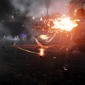 INFAMOUS_SECOND_SON_IMG_14