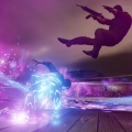INFAMOUS_SECOND_SON_IMG_16