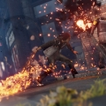 INFAMOUS_SECOND_SON_IMG_17