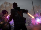 INFAMOUS_SECOND_SON_IMG_18