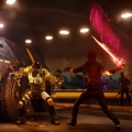 INFAMOUS_SECOND_SON_IMG_19