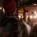 INFAMOUS_SECOND_SON_IMG_20