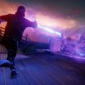 INFAMOUS_SECOND_SON_IMG_21