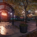 INFAMOUS_SECOND_SON_IMG_22
