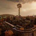 INFAMOUS_SECOND_SON_IMG_23