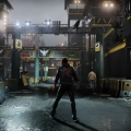 INFAMOUS_SECOND_SON_IMG_24