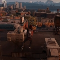 INFAMOUS_SECOND_SON_IMG_25