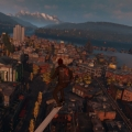 INFAMOUS_SECOND_SON_IMG_26