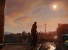 INFAMOUS_SECOND_SON_IMG_27