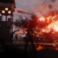 INFAMOUS_SECOND_SON_IMG_29